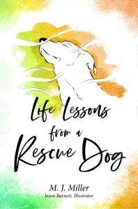 Dog-Lovers Treasure